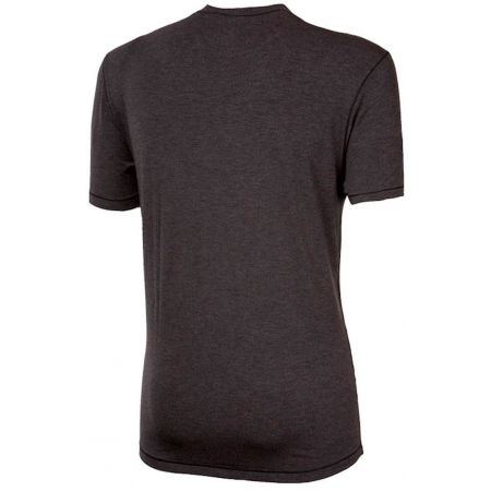 Pánské funkční triko s krátkým rukávem - Progress CC TKR - 2