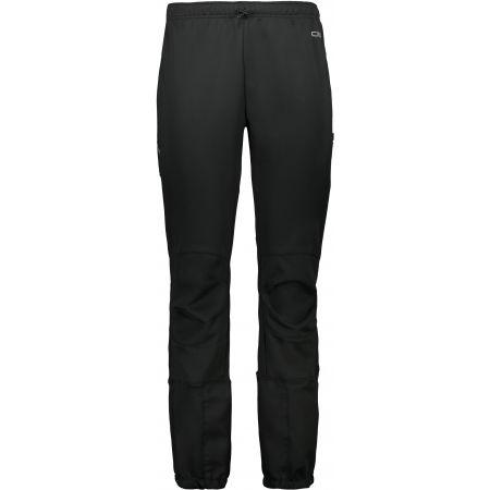 Dámské outdoorové kalhoty - CMP WOMAN PANT - 1