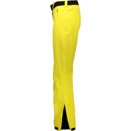 Dámské lyžařské kalhoty - CMP WOMAN PANT - 3
