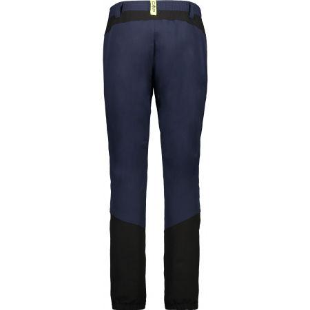 Pánské outdoorové kalhoty - CMP MAN PANT - 2