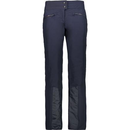 Dámské lyžařské kalhoty - CMP WOMAN PANT - 1