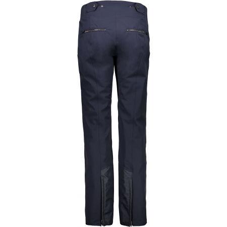 Dámské lyžařské kalhoty - CMP WOMAN PANT - 2