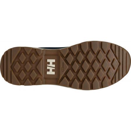 Pánská zimní obuv - Helly Hansen RICHMOND - 7