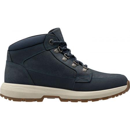 Pánská zimní obuv - Helly Hansen RICHMOND - 2