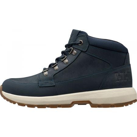 Pánská zimní obuv - Helly Hansen RICHMOND - 4