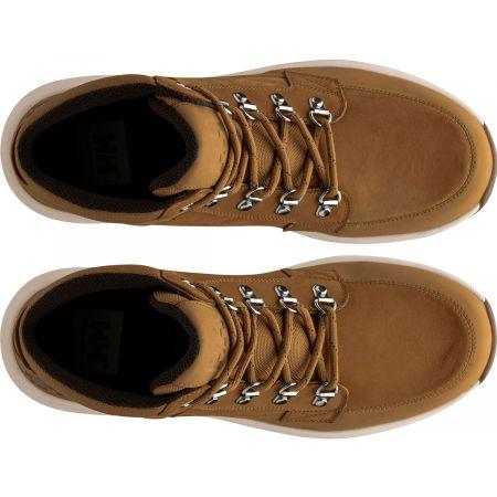 Pánská zimní obuv - Helly Hansen RICHMOND - 6