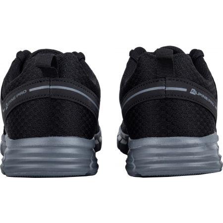 Pánská vycházková obuv - ALPINE PRO HAKER - 7