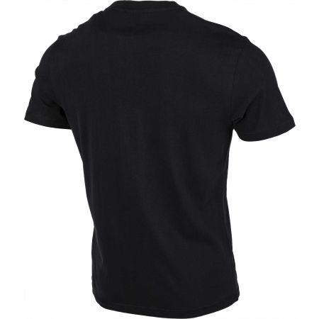 Pánské tričko - Napapijri SERA SS - 3