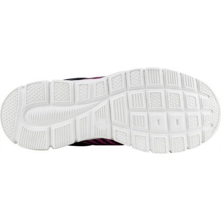 Dámská vycházková obuv - ALPINE PRO HAKERA - 6
