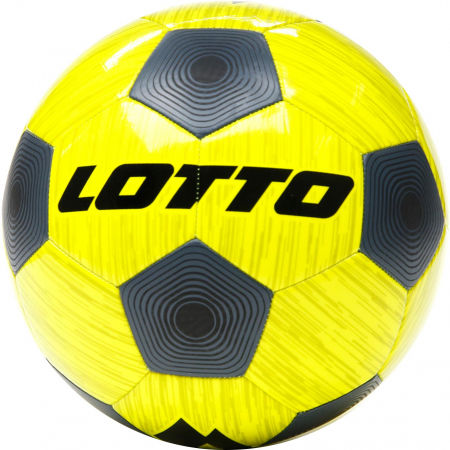 Lotto FB 800