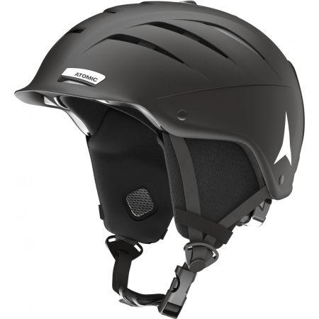 Atomic NOMAD - Lyžařská helma
