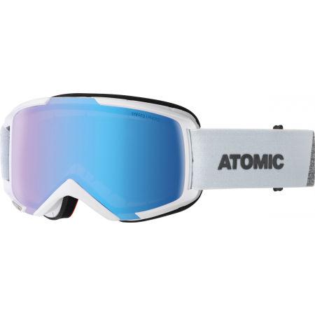 Atomic SAVOR PHOTO - Unisex lyžařské brýle