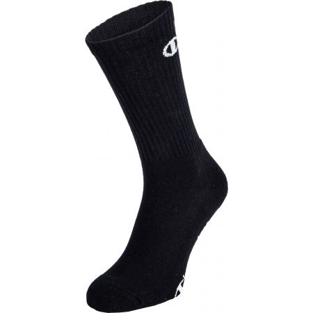 Unisexové ponožky - Champion CREW SOCKS LEGACY X3 - 2