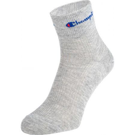 Unisex ponožky - Champion ANKLE - 1
