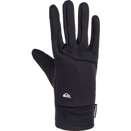 Quiksilver TOONKA - Pánské rukavice