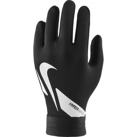 Nike HYPERWARM ACADEMY - Pánské fotbalové rukavice