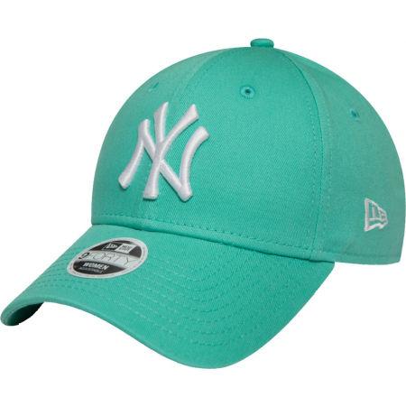 New Era 9FORTY MLB WMNS ESSENTIAL NEW YORK YANKEES