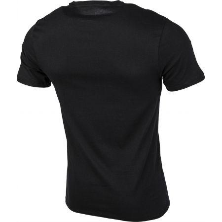 Pánské tričko - Champion T-SHIRT ROUND NECK X2 - 4