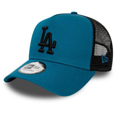 New Era 9FORTY MLB ESSENTIAL TRUCKER LOS ANGELES DODGERS