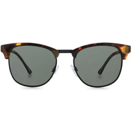 Unisex brýle - Vans MN DUNVILLE SHADES - 2