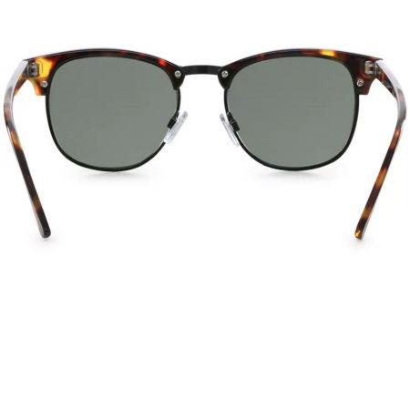 Unisex brýle - Vans MN DUNVILLE SHADES - 3