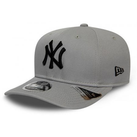 New Era 9FIFTY MLB STRETCH NEW YORK YANKEES - Klubová kšiltovka