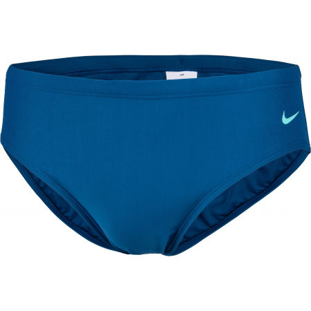 Nike TILT LOGO BRIEF