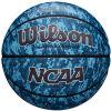 Basketbalový míč - Wilson NCAA REPLICA CAMO BASKETBAL - 1
