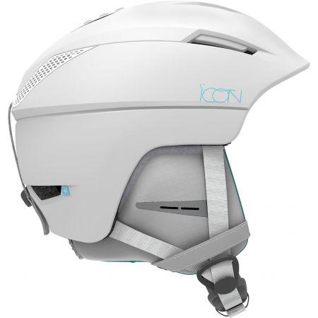 Salomon ICON2 - Dámská lyžařská helma