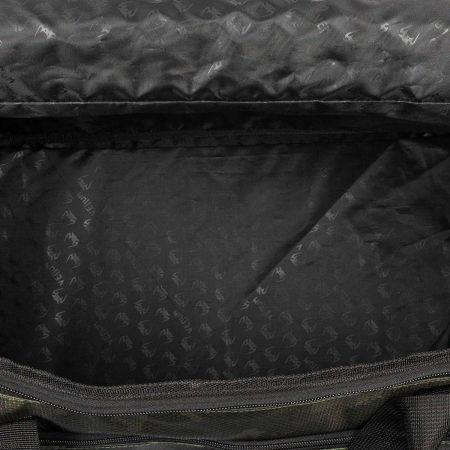 Sportovní taška - Venum SPARRING SPORT BAG - 4