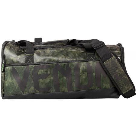 Venum SPARRING SPORT BAG - Sportovní taška