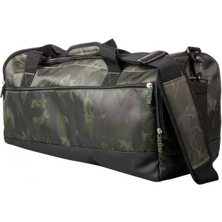 Sportovní taška - Venum SPARRING SPORT BAG - 2