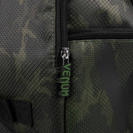 Sportovní taška - Venum SPARRING SPORT BAG - 5