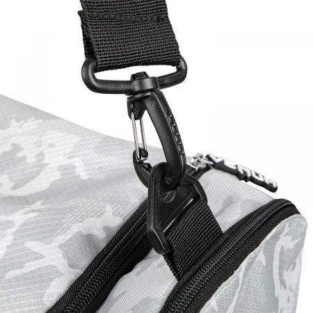 Sportovní taška - Venum SPARRING SPORT BAG - 6