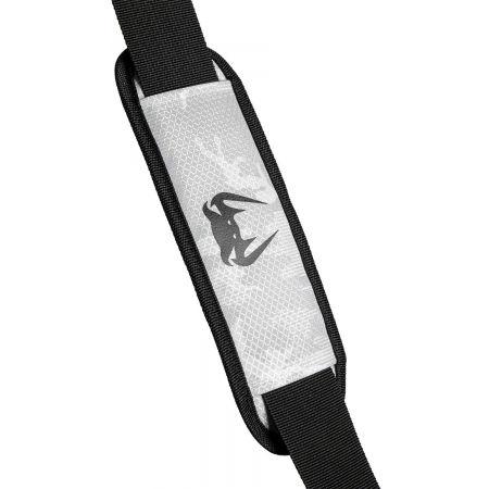 Sportovní taška - Venum SPARRING SPORT BAG - 7