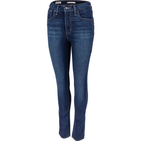 Levi's 721 HIGH RISE SKINNY CORE