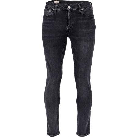 Pánské džíny - Levi's 511™ SLIM - 2