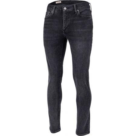 Pánské džíny - Levi's 511™ SLIM - 1