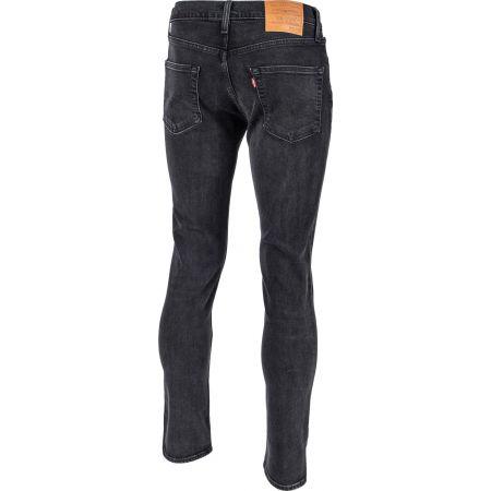 Pánské džíny - Levi's 511™ SLIM - 3
