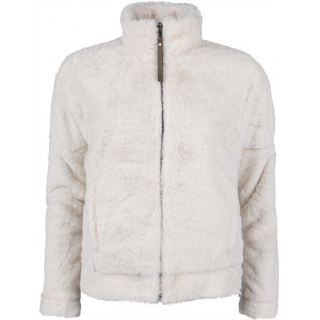 Columbia BUNDLE UP FULL ZIP FLEECE - Dámská flísová bunda