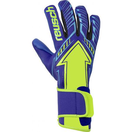 Reusch ARROW S1 - Fotbalové rukavice