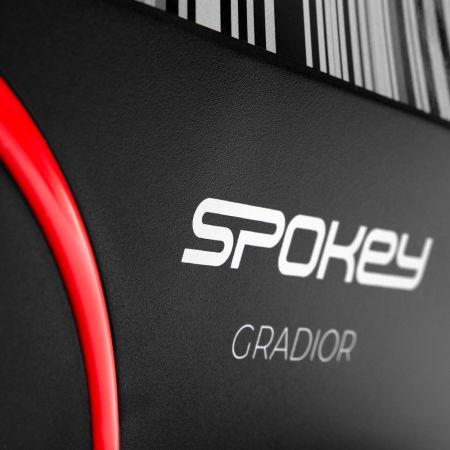 Magnetický rotoped - Spokey GRADIOR - 13