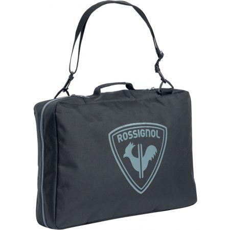 Rossignol DUAL BASIC BOOT BAG
