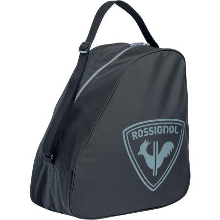 Taška na lyžařské boty - Rossignol BASIC BOOT BAG