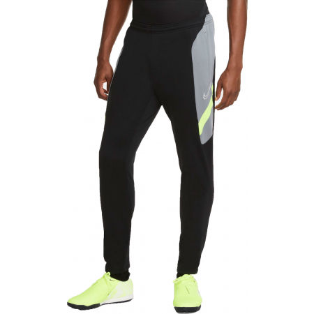 Nike DRY ACD TRK PANT KP FP MX M - Pánské fotbalové kalhoty