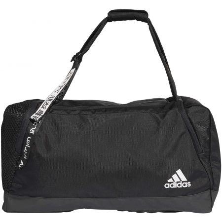 Sportovní taška - adidas FS DU BTR - 1