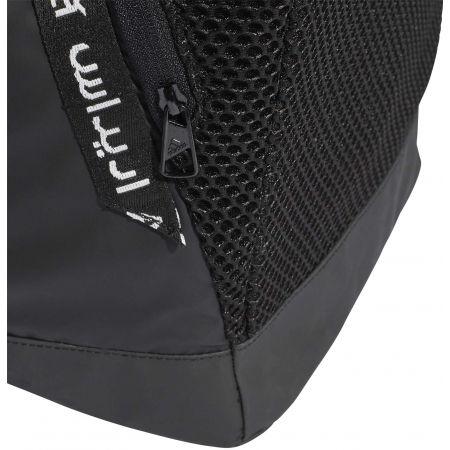 Sportovní taška - adidas FS DU BTR - 5