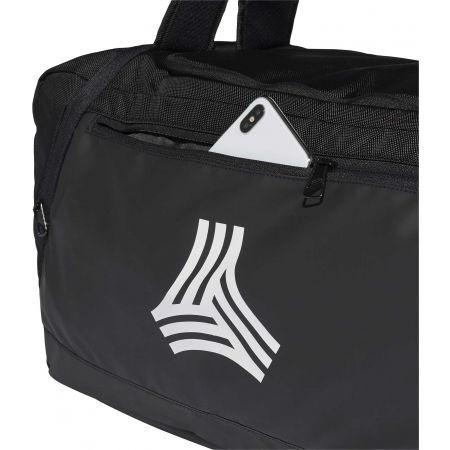 Sportovní taška - adidas FS DU BTR - 6