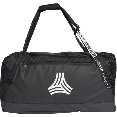 Sportovní taška - adidas FS DU BTR - 3