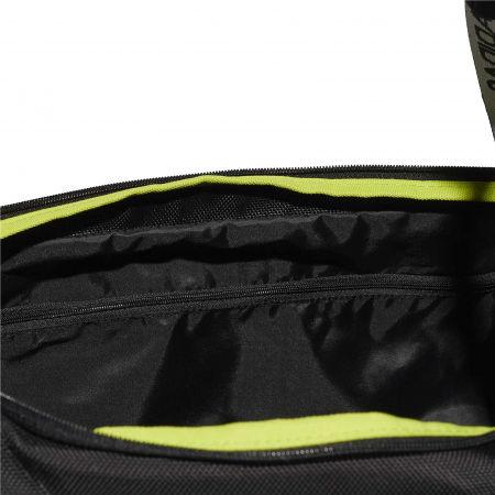 Sportovní taška - adidas FS DU BTR - 7